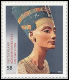 FRG MiNo. 2994 ** Treasures from German museums, MNH