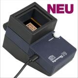 SAFE 9893 Signoscope T3 - Wasserzeichenfinder und Prüfgerät