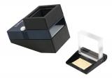SAFE 9893 Signoscope T3 - Portable watermark detector