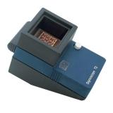SAFE 9875 Signoscope T2 - Portable watermark detector