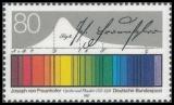 FRG MiNo. 1313 ** Fraunhofer, Joseph von, MNH