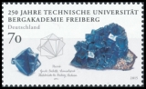 FRG MiNo. 3188-3198 ** New issues Germany December 2015, MNH, incl. self-adh.