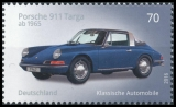 FRG MiNo. 3199-3206 ** New issues Germany January 2016, MNH, inkl. self-adhesives