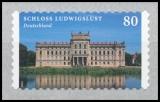 FRG MiNo. 3128 ** Castle Ludwigslust, MNH, self-adhesive