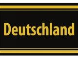 SAFE 9999-1 Self Adhesive Titles Germany