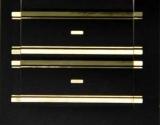 SAFE 1180 Basis-Signetten und Signetten-Jahreszahlen 1139 - 1174 mit Goldprägung