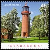 FRG MiNo. 3252-3253 ** New issues Germany july 2016, MNH