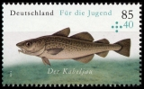 FRG MiNo. 3255-3258 ** New issues Germany august 2016, MNH