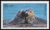 FRG MiNo. 2795 ** Environment: Marine Protected, MNH
