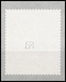 FRG MiNo. 3002 ** Treasures from German museums, MNH, from box