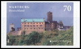 FRG MiNo. 3311-3313 ** Self adhesives Germany may 2017, MNH