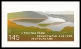 FRG MiNo. 2863 ** Kellerwald National Park, MNH, self-adhesive