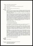 FRG MiNo. 1022 FDS 20/1979 o 300 years of marine pilot regulations