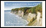 FRG MiNo. 2908 ** Jasmund National Park, MNH, self-adhesive