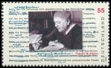 FRG MiNo. 2361 ** 100th birthday of Theodor W. Adorno, MNH