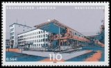 FRG MiNo. 2172 ** Parliaments of the Federal States in Germany, MNH