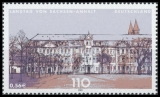FRG MiNo. 2184 ** Parliaments of the Federal States in Germany (X), MNH