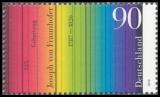 BRD MiNr. 2907 ** 225.Geburtstag von Joseph von Fraunhofer, postfrisch