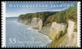 FRG MiNo. 2900 ** German national and natural parks (XI): Jasmund, MNH