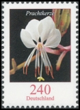 FRG MiNo. 2968-2969 set ** Flowers (XXV), MNH