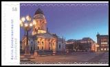 FRG MiNo. 2987/2988 pair** Germanys most beautiful panoramas, MNH, self-adhesive, from set