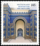 FRG MiNo. 2975-2976 set ** Treasures from German museums, MNH